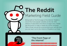 31 Fascinating Reddit Demographics