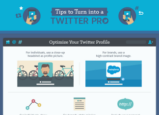 37 Incredible Twitter Tips from the Pros