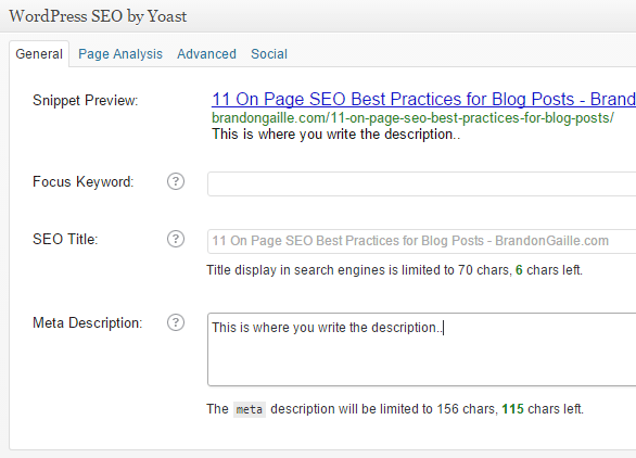 SEO-Yoast-Meta-Description