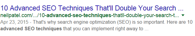 on-page-seo-title-example