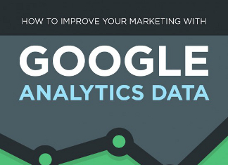 10 Big Time Google Analtyics Tips and Tricks