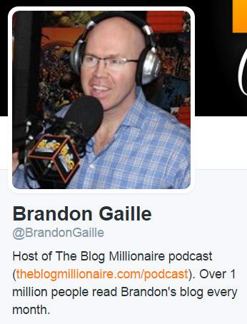 twitter-bio-example