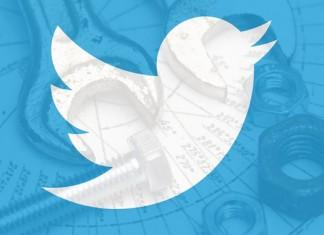 twitter-marketing-hack