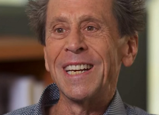 22 Mind-Blowing Brian Grazer Quotes