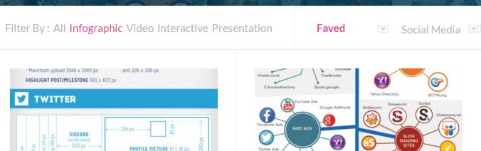 infographics-engagement