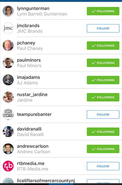instagram-adding-followers-hack