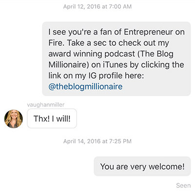 instagram-direct-message-example-2