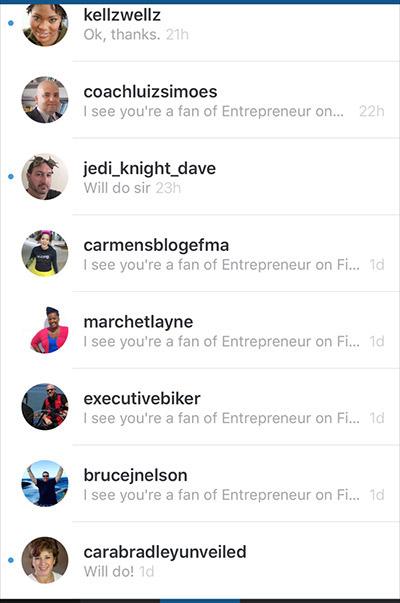 instagram-direct-message-marketing-hack