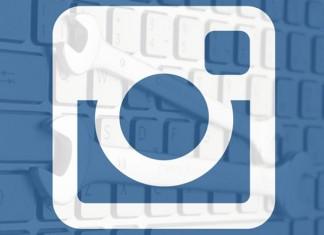 instagram-followers-growth-hacking