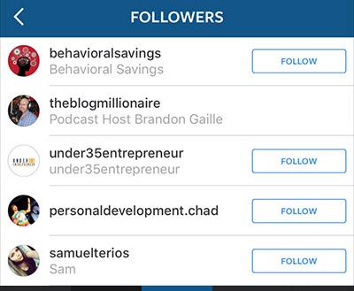 instagram-profile-name-optimization