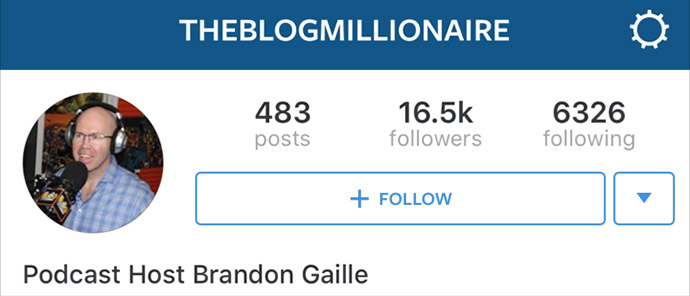 instagram-profile-picture-example