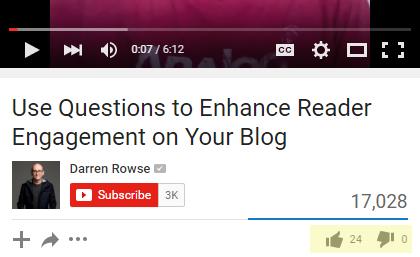 youtube-blog-engagement