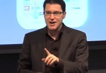 31 Invaluable Eric Ries Quotes