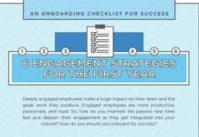 6 Engagement Strategies for First Year Employees