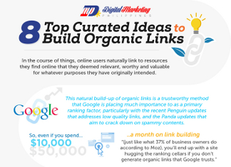 8 Proven White Hat Link Building Techniques