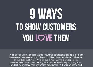 9 Unique Ways to Make Customers Happy