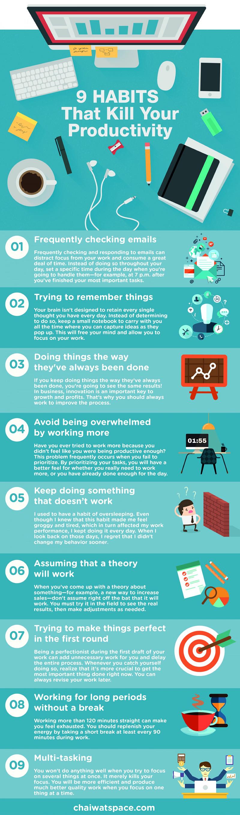 Habits-That-Hurt-Productivity