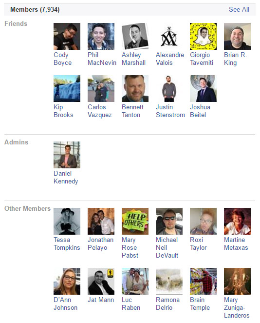 fb-group-membership