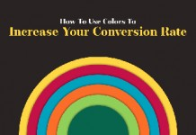 7 Ways to Use Colors to Increase Conversions