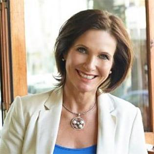 LinkedIn-Profile-Pic-Margie