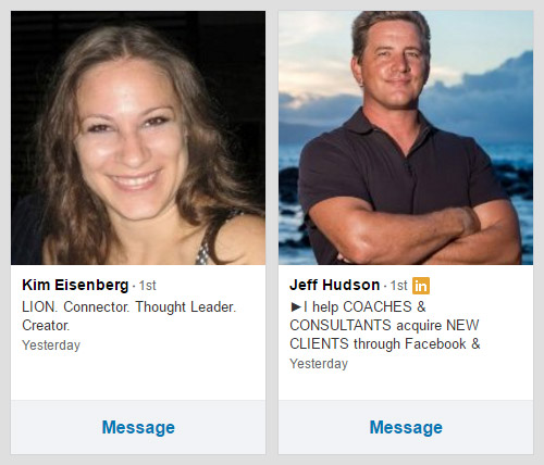 LinkedIn-Who-Viewed-Your-Profile-2