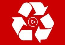 content-repurposing