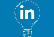 linkedin-profile-optimization