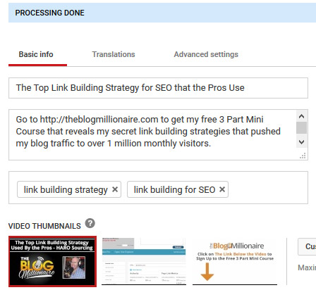 youtube-video-optimization-2