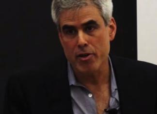 25 Fascinating Jonathan Haidt Quotes