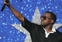 30 Magnificent Kanye West Quotes