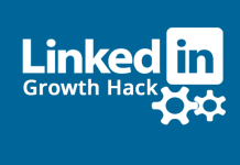 LinkedIn-Growth-Hack-Messaging