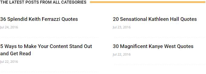 blog-content-organization-latest-posts