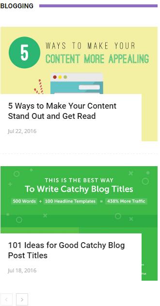 blog-organization-primary-categories