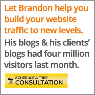blog-sidebar-optimization-bottom-2