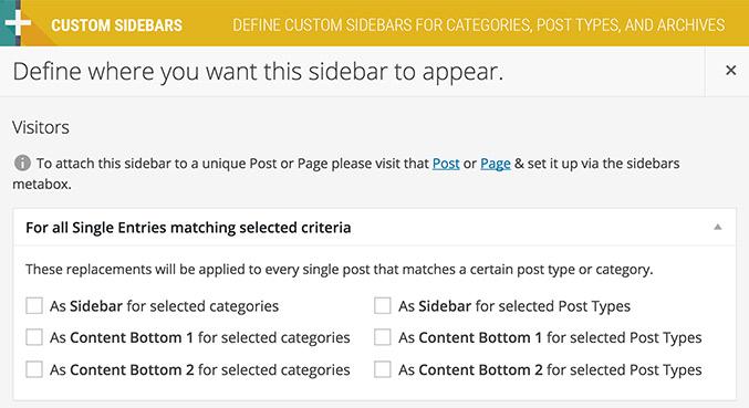 custom-sidebars-for-wordpress-blogs