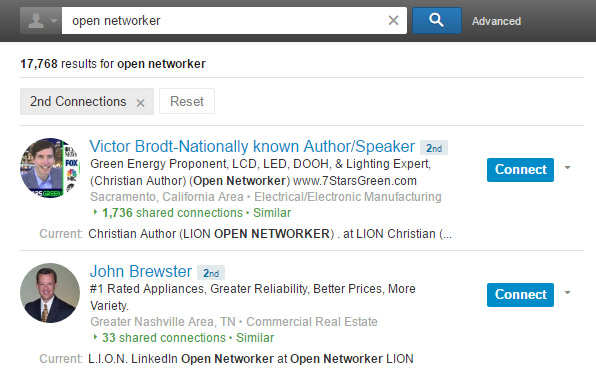 linkedin-how-to-find-open-networkers-b
