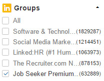 linkedin-job-seeker-group-2