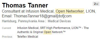 linkedin-open-networker-profile-example