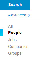 linkedin-people-search