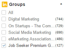 linkedin-search-groups-2