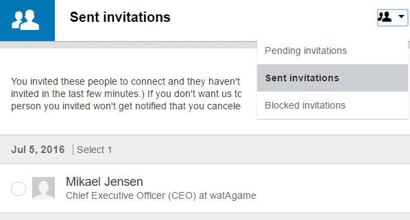linkedin-sent-invitations