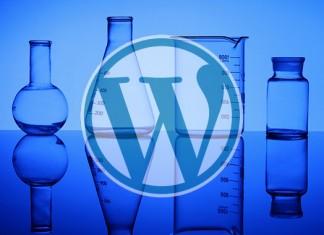perfect-blog-sidebar-formula