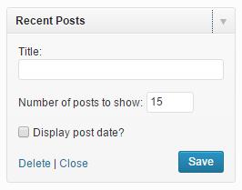 recent-posts-sidebar