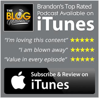 sidebar-podcast