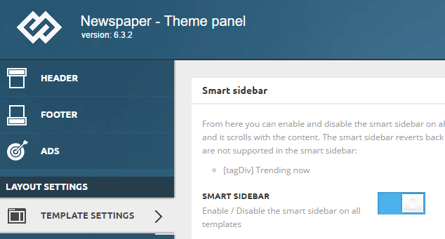 smart-sticky-sidebar-for-wordpress