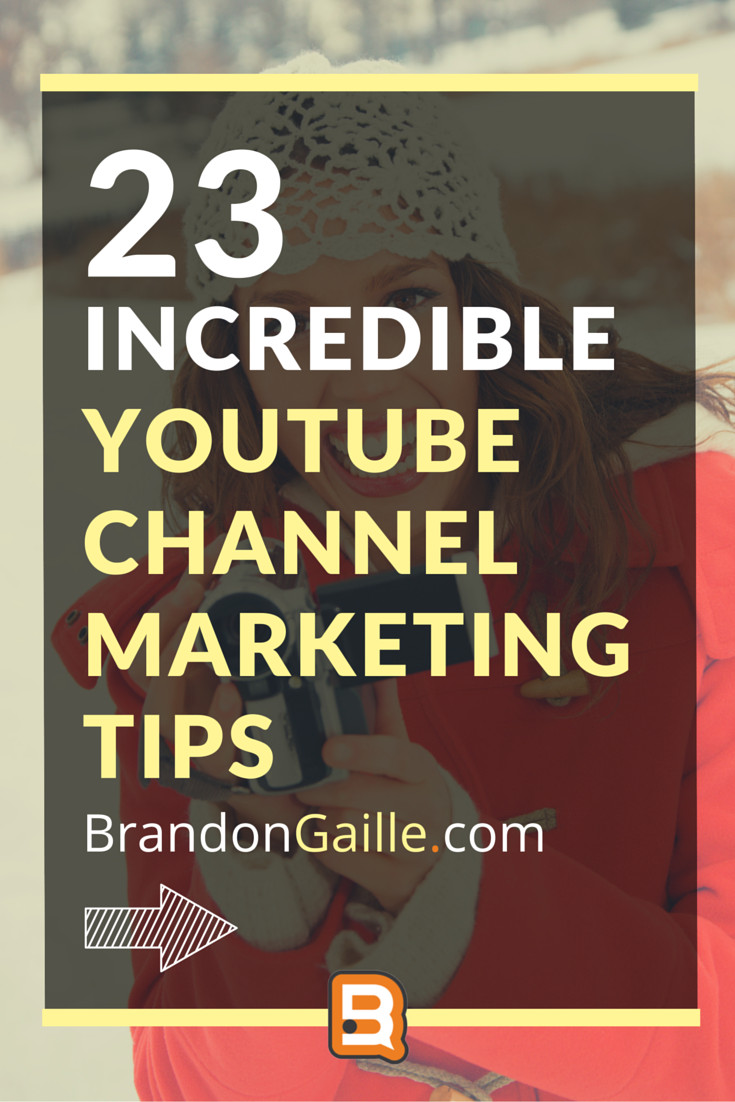 youtube-channel-marketing-tips