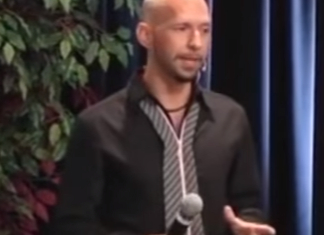 34 Priceless Neil Strauss Quotes