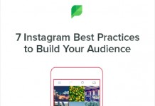 7 Incredible Instagram Engagement Tips