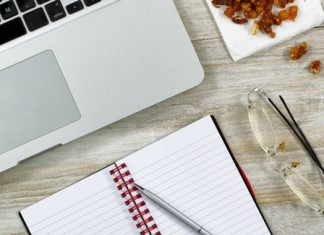 how-to-write-great-blog-posts-2