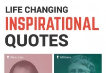 21 Inspirational Quotes for Business Owners